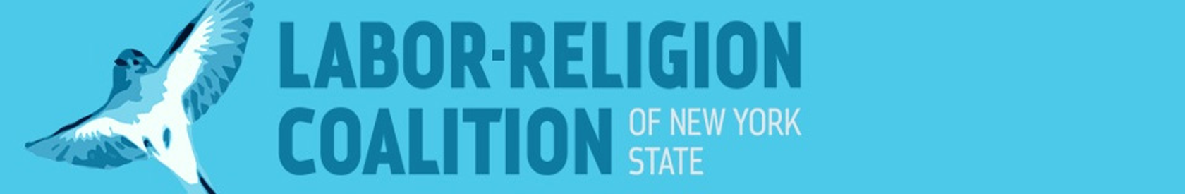 Labor Religion Coalition